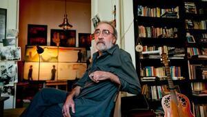 Mehmet Güreli, sevenleriyle Kadıköyde buluşuyor