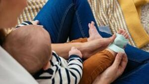 Yeni ebeveynler çocuklarını akıllı teknolojiyle nasıl büyütüyor