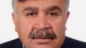 Eski meclis üyesi hastanede öldü