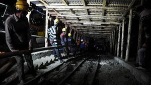 10 bin 500 maden ocağı mercek altında