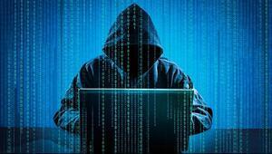 BTKden büyük veri ve siber güvenlik uyarısı