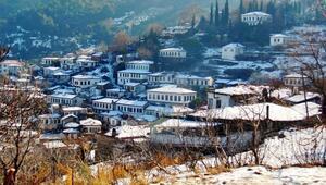 Türkiyenin en güzel 5 yılbaşı adresi