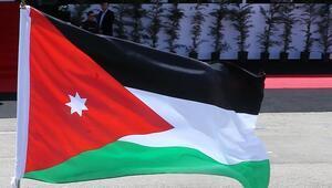 Ürdünden Gazzelilere mülk edinme izni