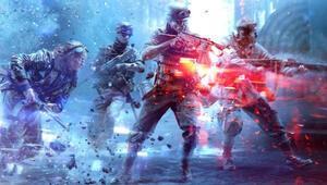 Battlefield V için çok önemli GeForce güncellemesi