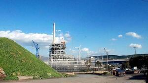 Üretimdeki termik santral için 3üncü kez ÇED iptal kararı
