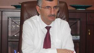 Zonguldakta drone ile 222 kaçak maden ocağı tespit edildi