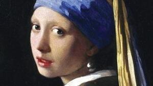 Vermeer cepte