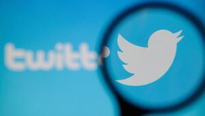 Twitter'a bu yıl damga vuranlar