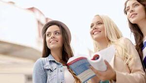 Yurtdışı eğitiminin geleceği