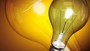 Elektrikler ne zaman gelecek İşte 6-7 Aralık BEDAŞ planlı kesinti programı