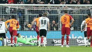 Beşiktaş ve G.Saray PFDKya sevk edildi