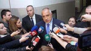 Bulgaristan Başbakanı: Karadenize askeri gemilerin girmesi büyük krize neden olabilir