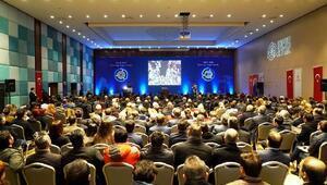 Bolu'da Sıfır Atık Projesi semineri yapıldı