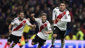 River Plate şampiyon oldu ve kasasına 10,85 milyon dolar koydu