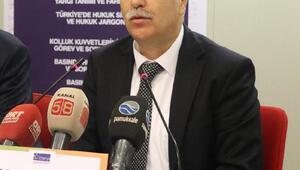 Vali Karahandan, Photoshoplu fotoğrafla imar barışı başvurusu uyarısı