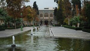 Şaşırtıcı ve güzel: İran