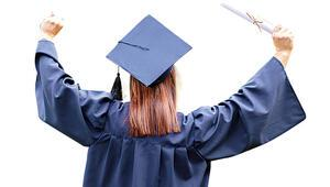 Diploma denkliği için yapılacak sınavların kılavuzları yayımladı