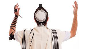 Yahudi düşmanlığı tedirginliği