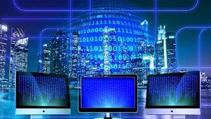 Murashov: Siber saldırıların çoğu ABD ve AB'den geliyor
