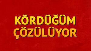 Ankaranın yüzde 80i tamam