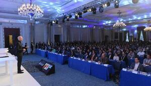 Siber güvenliğin geleceği SHIELD Konferansı ile masaya yatırıldı