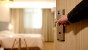 Bu kez otel müşterileri siber suçluların hedefinde