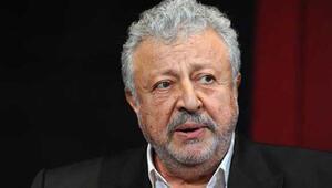 Metin Akpınar isyan etti: Çok ayıp