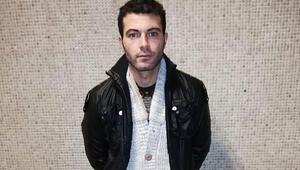 Ankarada korkunç olay Kıskandığı kız arkadaşının iş yerine geldi ve...