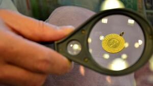 Hazine ve Maliye Bakanlığı duyurdu Yarın başlıyor...