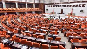 Meclis'te 17/25 tartışması