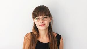 Reklam sektöründe 'hikayeleştirme': Yeşim Gürsucu