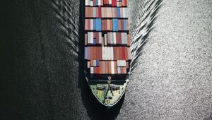 Kasım ihracatının yüzde 16,5i Kocaeliden