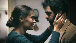Yeni film SAF festival yolculuğuna devam ediyor