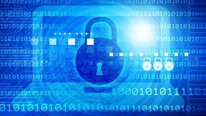 Yerli siber güvenlik robotu 1 yılı devirdi