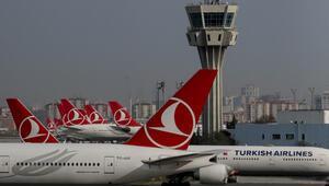 Son dakika: Bakanlıktan havalimanı taşınması süreciyle ilgili önemli açıklama