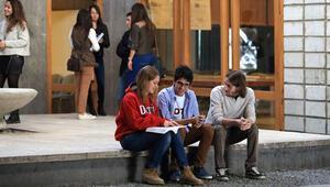 ODTÜ, yeni nesil bilim programları için başvurular başladı