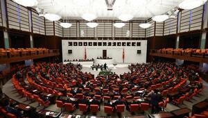 Bütçede Bakan tartışması: Teknisyen mi bürokrat mı