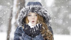 Karla ilgili 15 ilginç gerçek