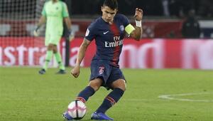 Maç sırasında evi soyuldu Yıldız futbolcu...
