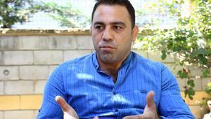 Hamza Yerlikaya: Türk sporunun yükselişi ortada