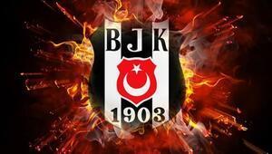Beşiktaşlıları kahreden haber İtalyanlar duyurdu...
