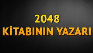 2048 kitabının yazarı kimdir