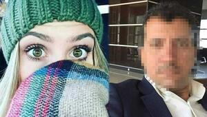 Sosyal medyadan tanıştı, İstanbula geldi ve... İş adamı hayatının şokunu yaşadı