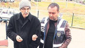 FETÖnün Türkiye sohbet imamının cezası belli oldu