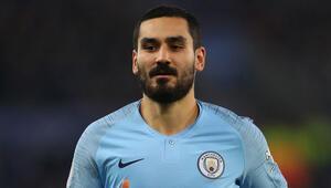 Manchester City yine mağlup