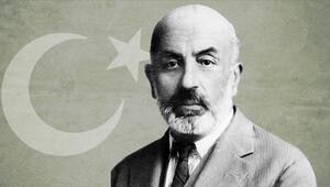 Mehmet Akif Ersoy vefatının 82. yılında yad ediliyor...Mehmet Akif Ersoyun hayatı