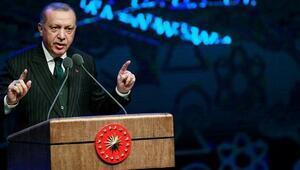 Türkiyenin siber kalkanı Ahtapot yaygınlaştırılacak