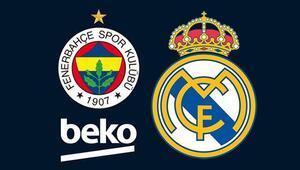 Geçen sezonki finalin rövanşı, iddaada TEK MAÇ Öne çıkan tercih ise...