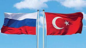 Son dakika... Türkiye ve Rusya yarın Moskovada görüşecek