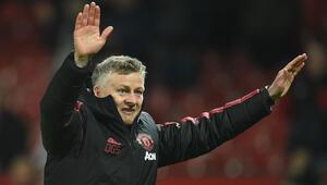 Manchester United 3-1 Huddersfield Town (MAÇ ÖZET)